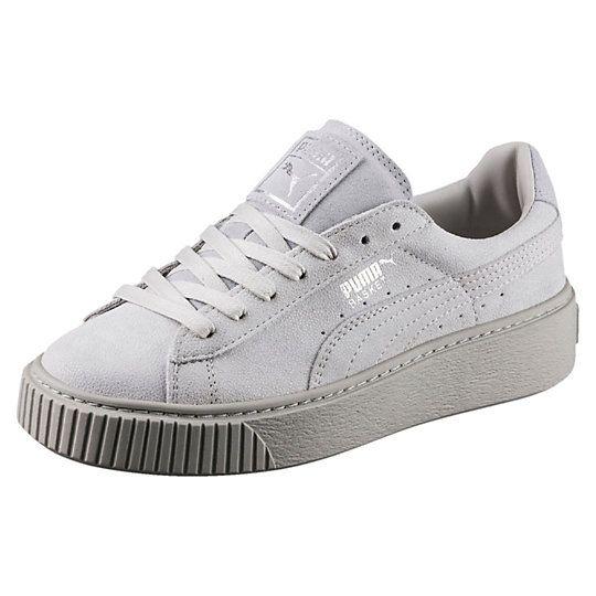 puma basket scarpe 2017