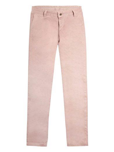 Fancy - Chino trousers | Ami | Matchesfashion.com