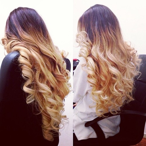 Follow @ OnMyDee | http://hairstyles-for-women-over-50.com/