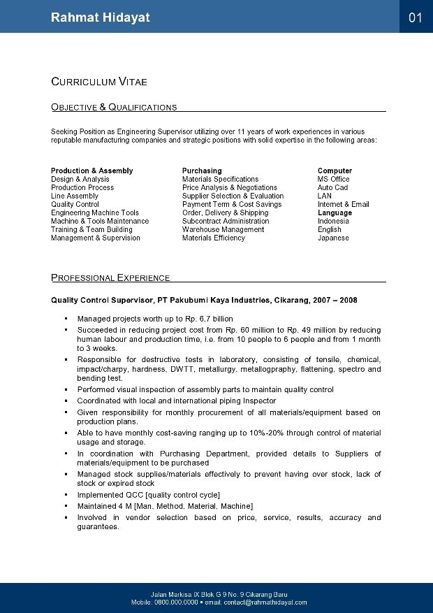 Mba Cover Letter Cute766