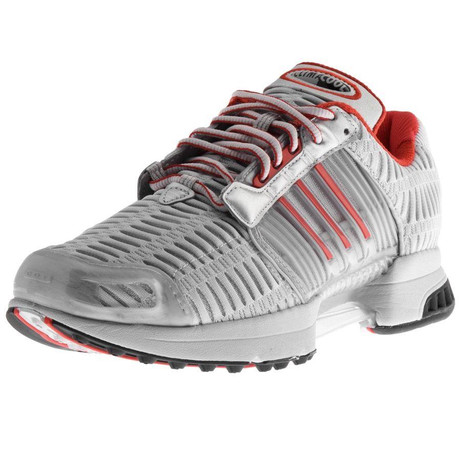 best website da682 08899 Adidas Originals X Coca Cola Clima Cool Trainers.