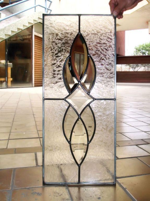 glass cabinet door inserts | Browse Glass Doors – KraftMaid ...