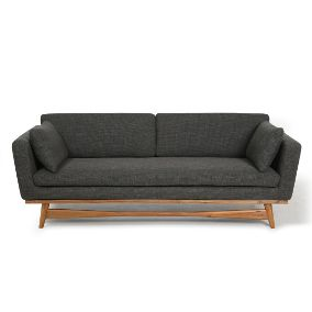 Love This Sofa The Website Is In French So I Know Nothing About It But Love It Anyway Canape Design Canape Meuble Simple