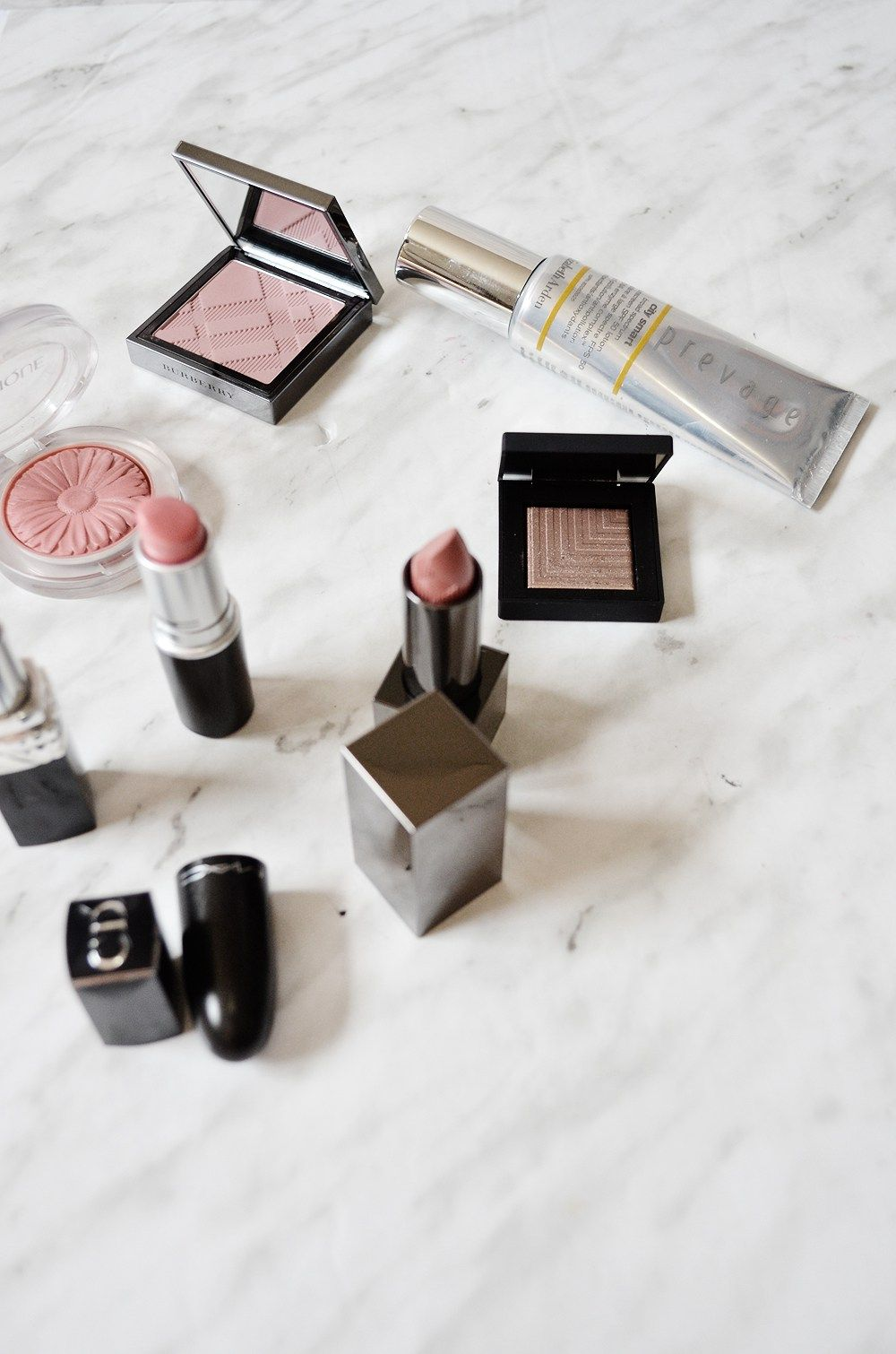 How To Sanitize Makeup! Makeup, Makeup