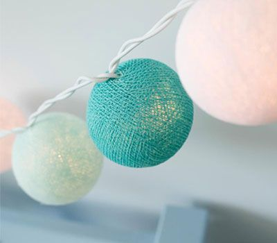 Lamps and lighting for nursery and kids rooms 2017 Kids