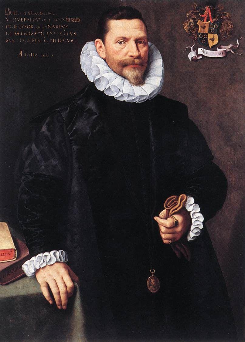 Baroqueart Male Portrait Portrait Fine Art Portraits