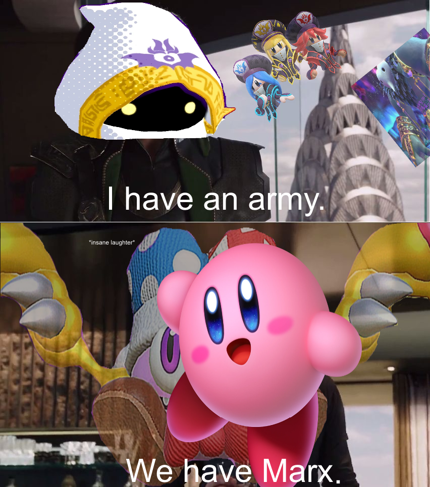 Pin By Will Stansberry On Kirby Kirby Memes Kirby Games Kirby
