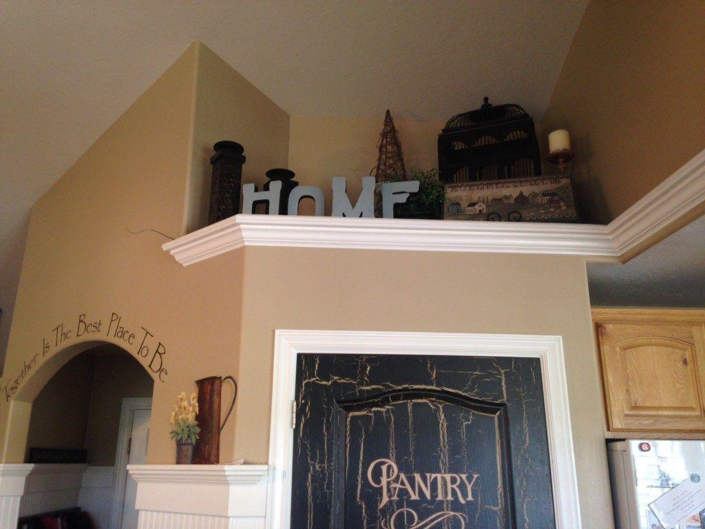 Photo of Henrie Family Room Makeover – Schonbezüge von Shelley –  Henrie Family Room Mak…