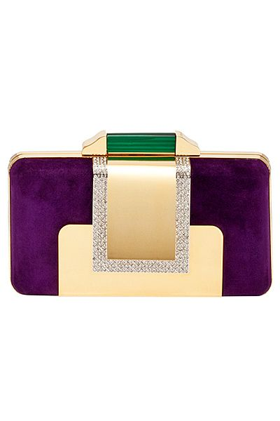 Emilio Pucci Clutch #2dayslook #Clutch #anoukblokker #lily25789 #kelly751 www.2dayslook.com