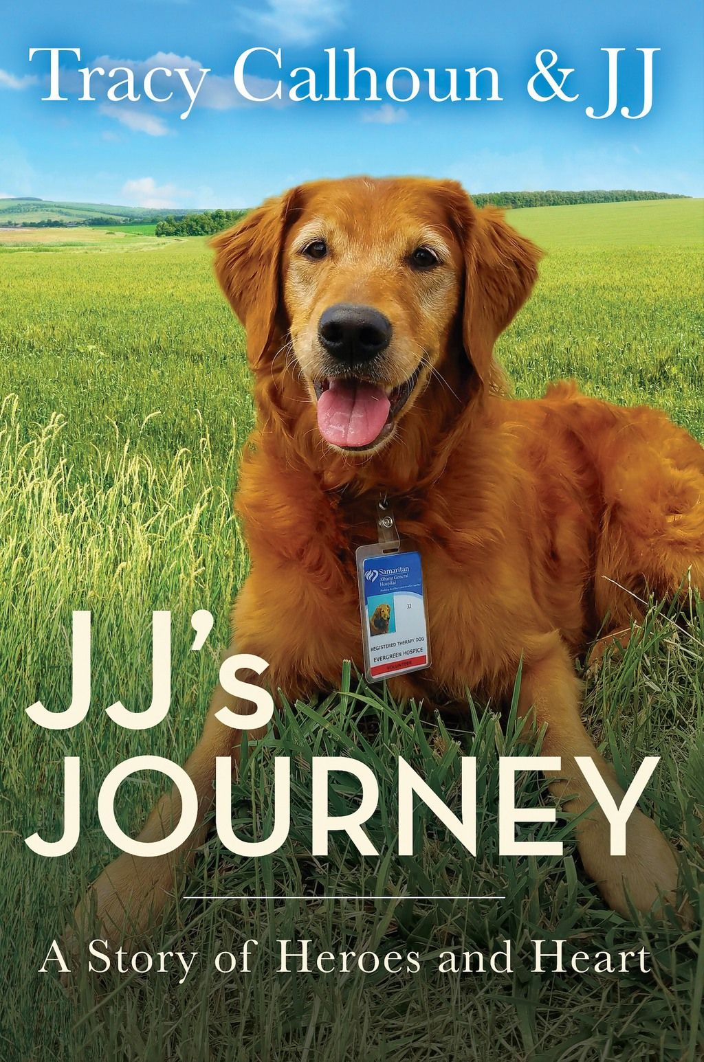 Jj S Journey Ebook Products In 2019 Dog Training Books