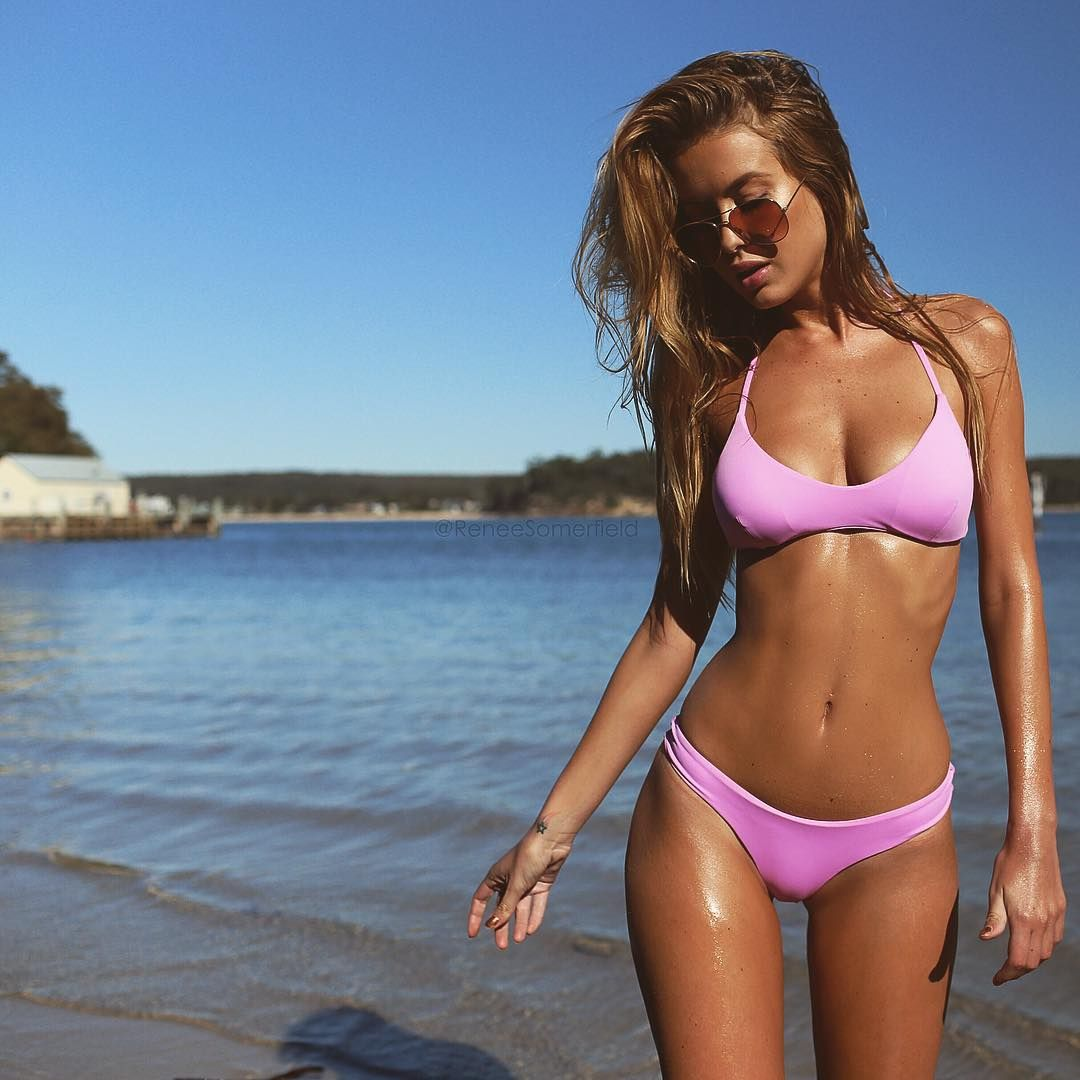 Eva longoria pokies,La la anthony nude XXX picture Nina dobrev nude photos,Maryse Mizanin Ass