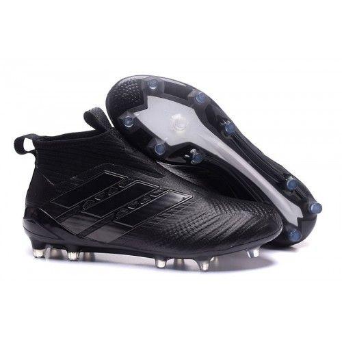 High Quality New 2017 Adidas Ace17 Purecontrol FG AG Soccer ...