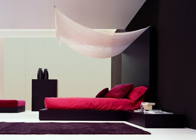 Trucos Para Decorar un Dormitorio 2013b diseño Pinterest