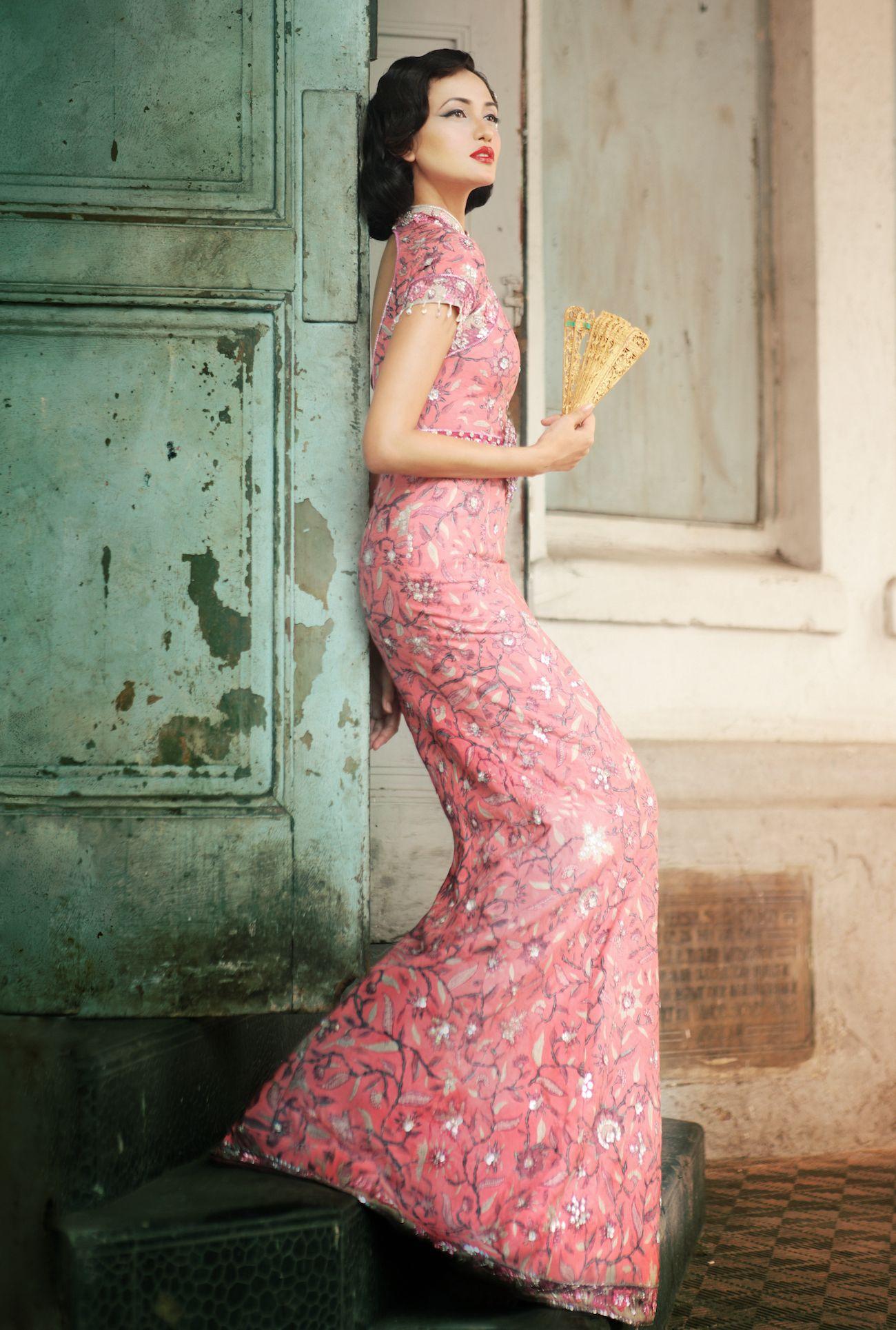 32 best Batik Keris Indonesia  images on Pinterest