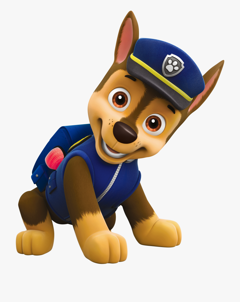 Download And Share Paw Patrol Characters Png Paw Patrol Characters Chase Cartoon Seach More Si Paw Patrol Characters Paw Patrol Cartoon Paw Patrol Birthday