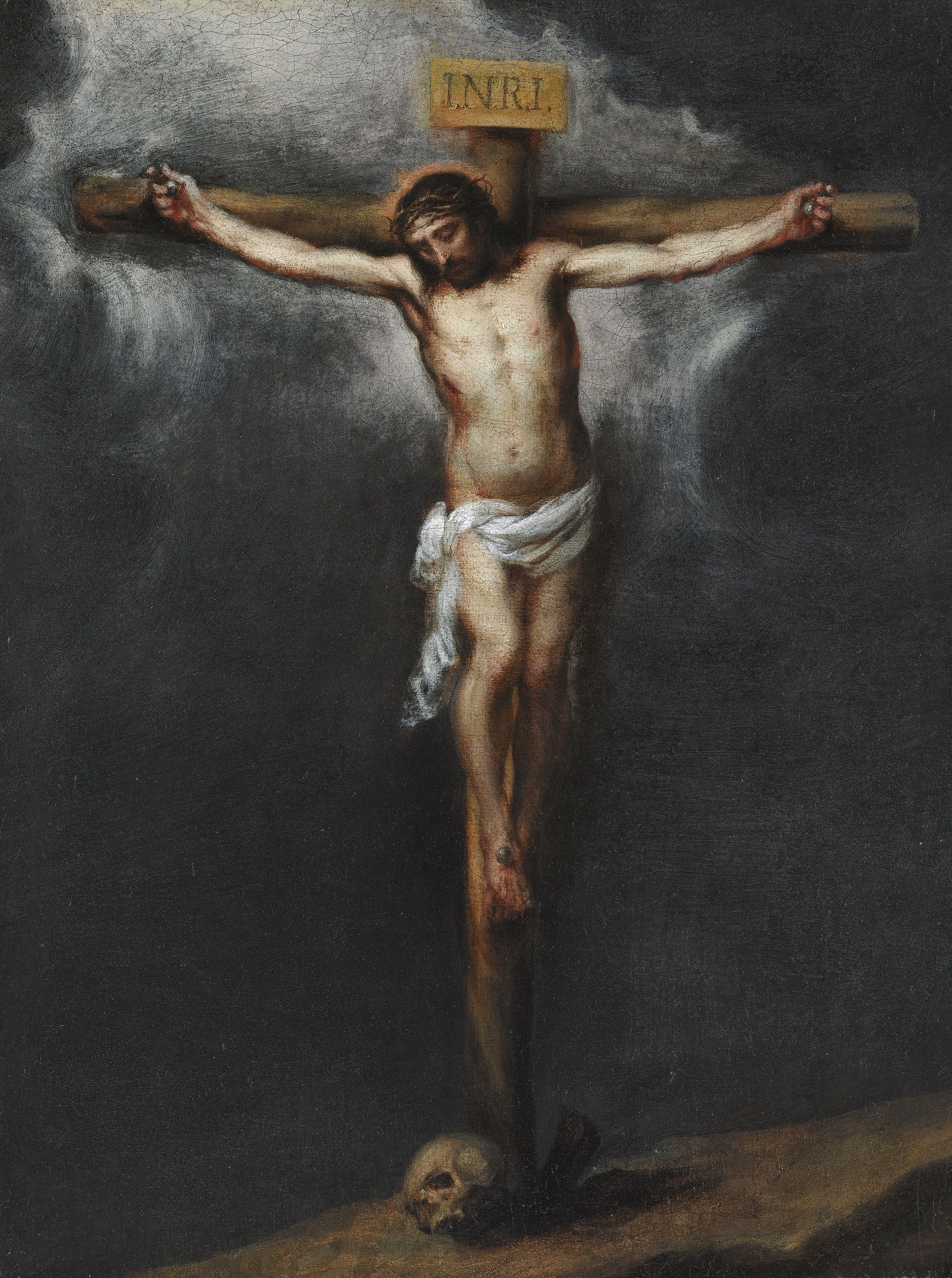 PAINTINGS BY MURILLO - Google Search