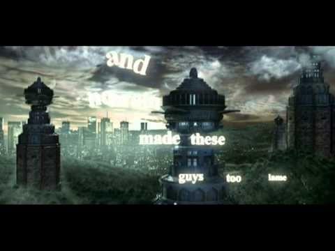 Music video by P!nk performing U + Ur Hand. (C) 2006 Zomba Recording, LLC