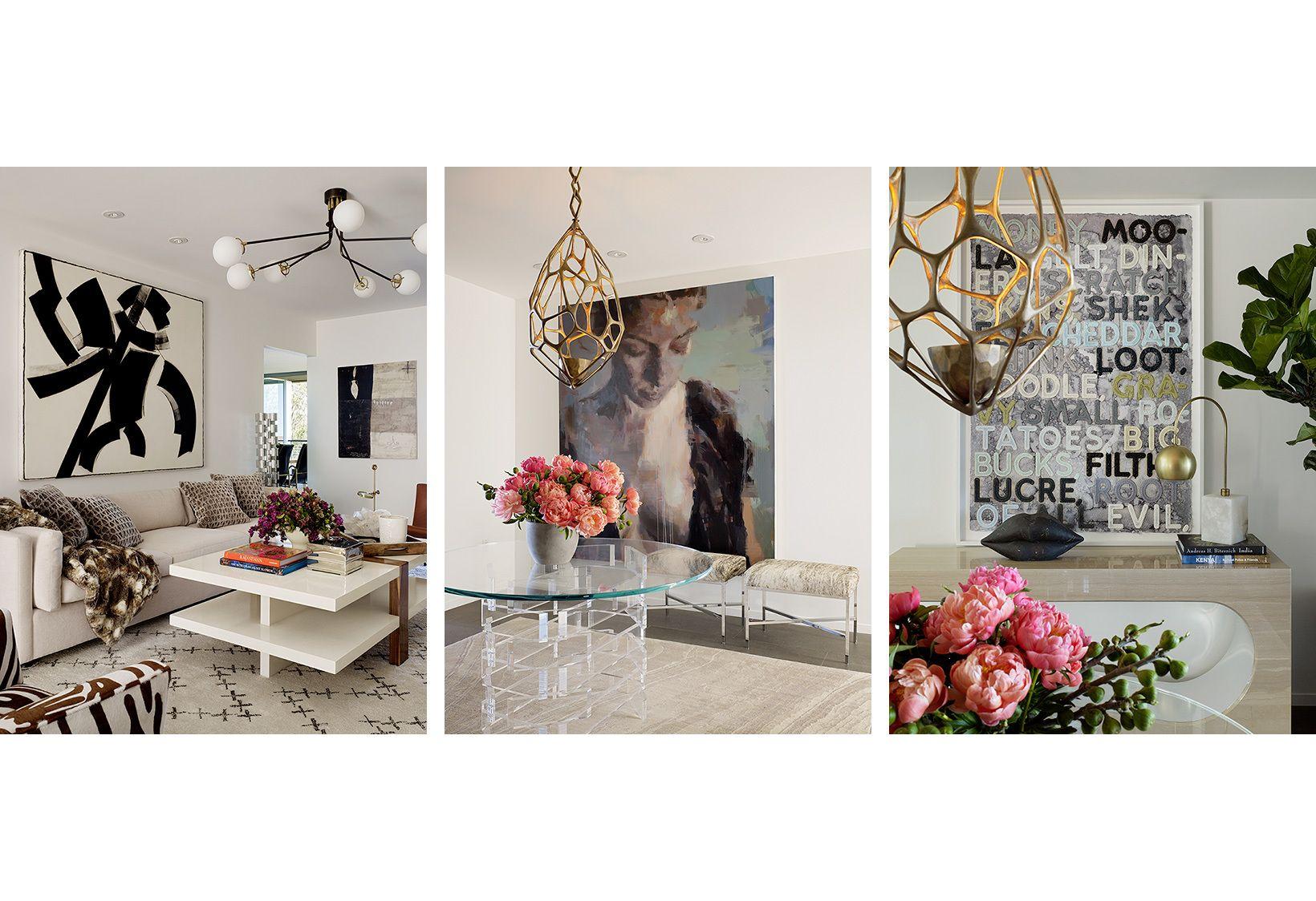 ken fulk interior design | designers | pinterest | interiors, room