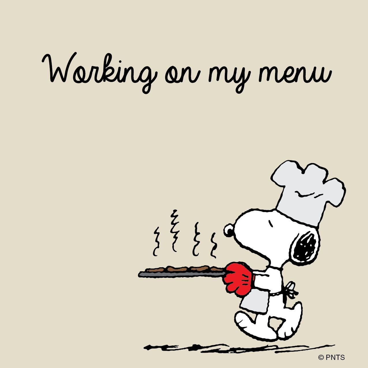Pin By Linda Jo Dewey On Comics Daily Snoopy Snoopy Love Snoopy And Woodstock