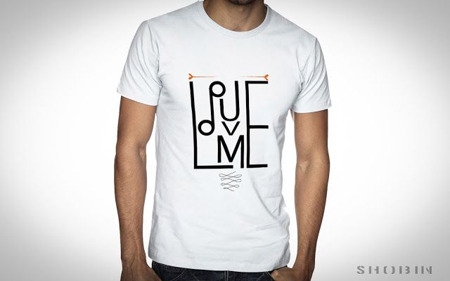 Tshirt design DO U LOVE ME_Typography     Some proposals of love are traditional, and some are lousy.But there are a few all-time greats that still stand the test of time.Use these time tested romantic proposal ideas to make your proposal oh-so-memorable.