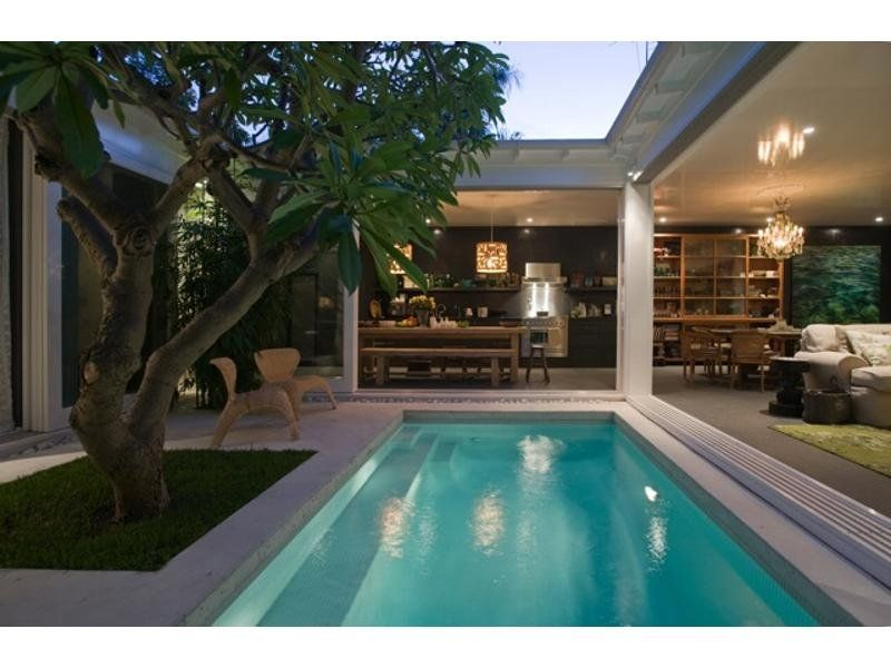 Pool Ideas Swimming Pool s & Landscaping Designs with Pool
