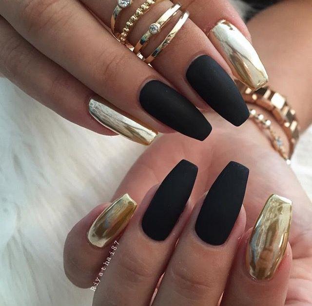 ╳C a p r i╳ | uñas glori | Pinterest | Diseños de uñas, Manicuras ...