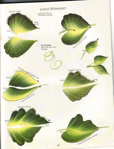 Альбом без названия - irina - Веб-альбомы Picasa ...