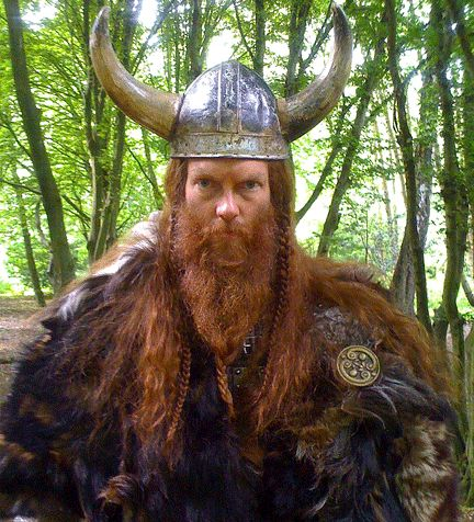 viking beard inspired by pinterest viking beard beard no mustache and mustache. Black Bedroom Furniture Sets. Home Design Ideas