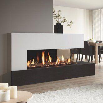 gaskaminofen spartherm dru metro 130xtl schwarz glatt gaskamine pinterest gas kamine. Black Bedroom Furniture Sets. Home Design Ideas