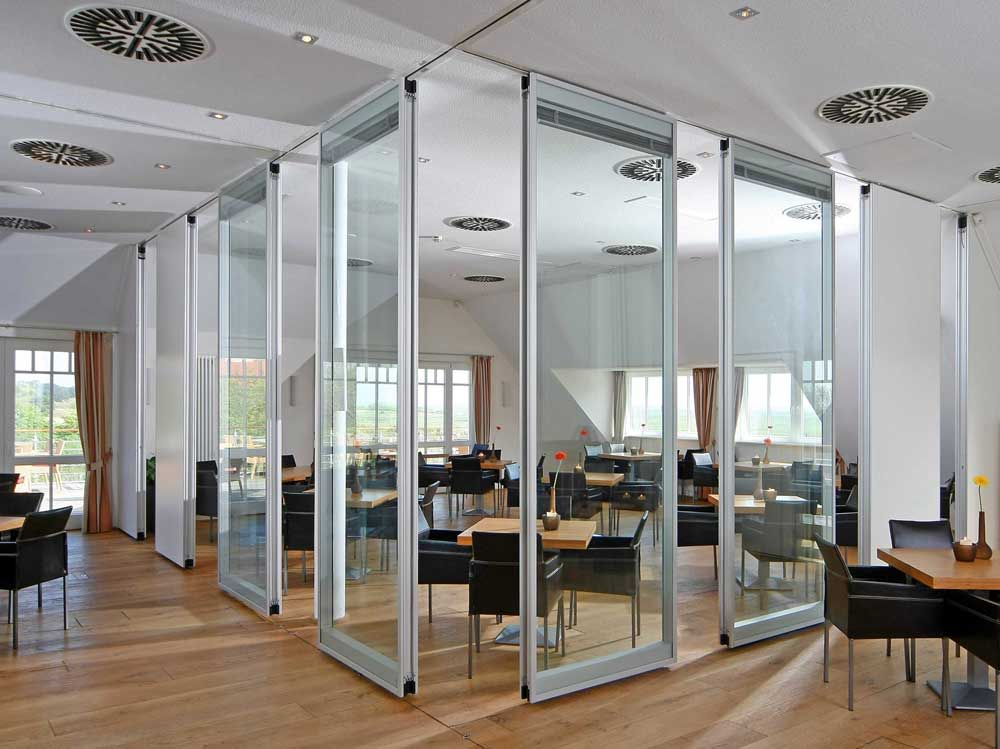 charming dorma moveo glass movable wall partitions dorma moveo glass movable wall partitions
