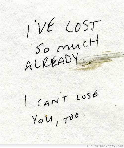 50 Love Pictures With Quotes Fck You Pinterest Losing You