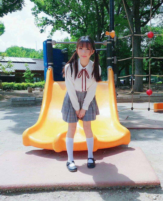ボード Chayexiaoguo のピン