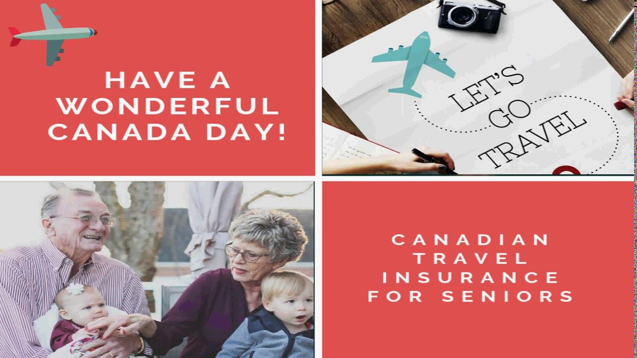 The Importance Of Health Insurance For Canada Travel ...