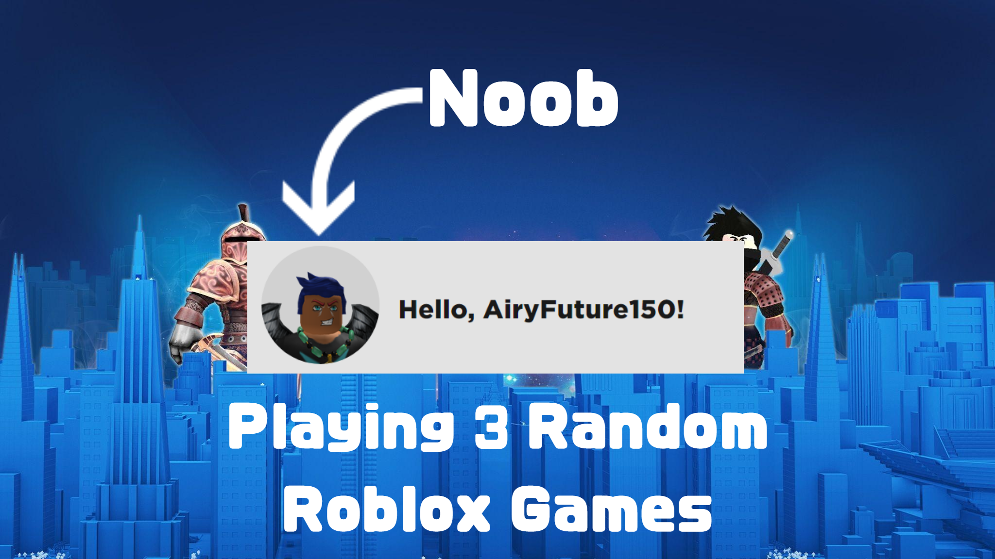 Pin by chris on Youtube Videos Roblox funny, Roblox