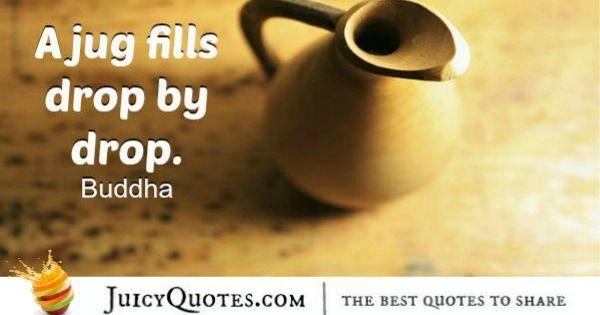 Buddha Quote - 27