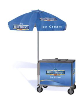 Ice Cream Cart For Sale >> I Pinimg Com Originals 07 11 55 0711556e3b1b9dc7d9