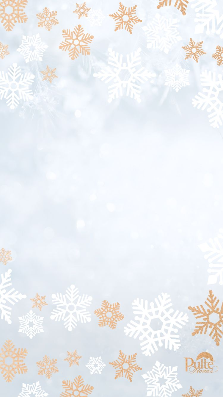 Pin By Kimberl Y On Moto Moto Christmas Phone Wallpaper Winter Wallpaper Wallpaper Iphone Christmas
