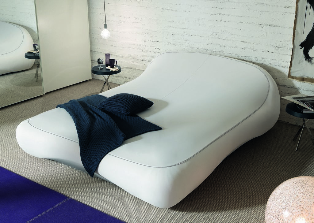Letto Zip Bedden : Letto zip bed muebles pinterest zip