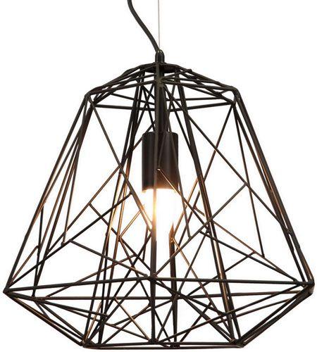 The Lighting Warehouse Indoor Pendants Home