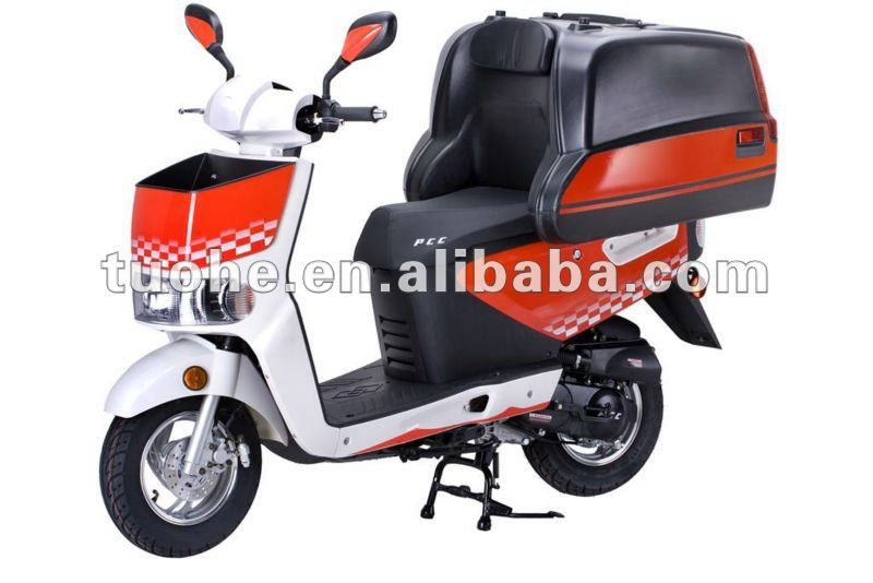 gasoline delivery scooter epa dot eec th50qt 12 buy food