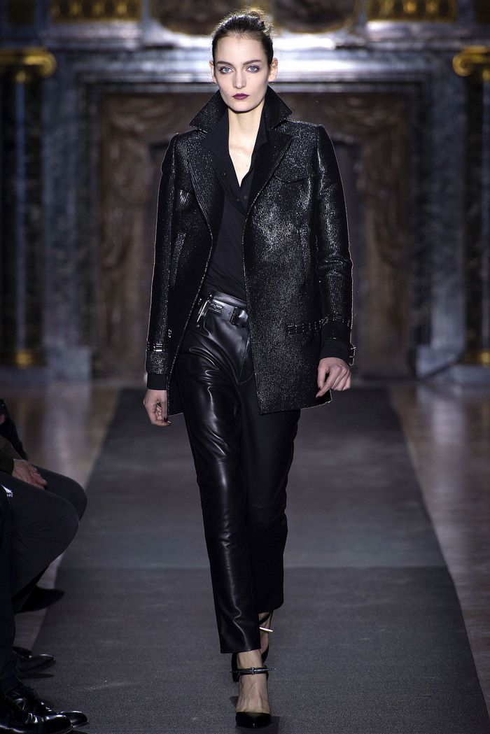 AnthonyVaccarello-Fall2013