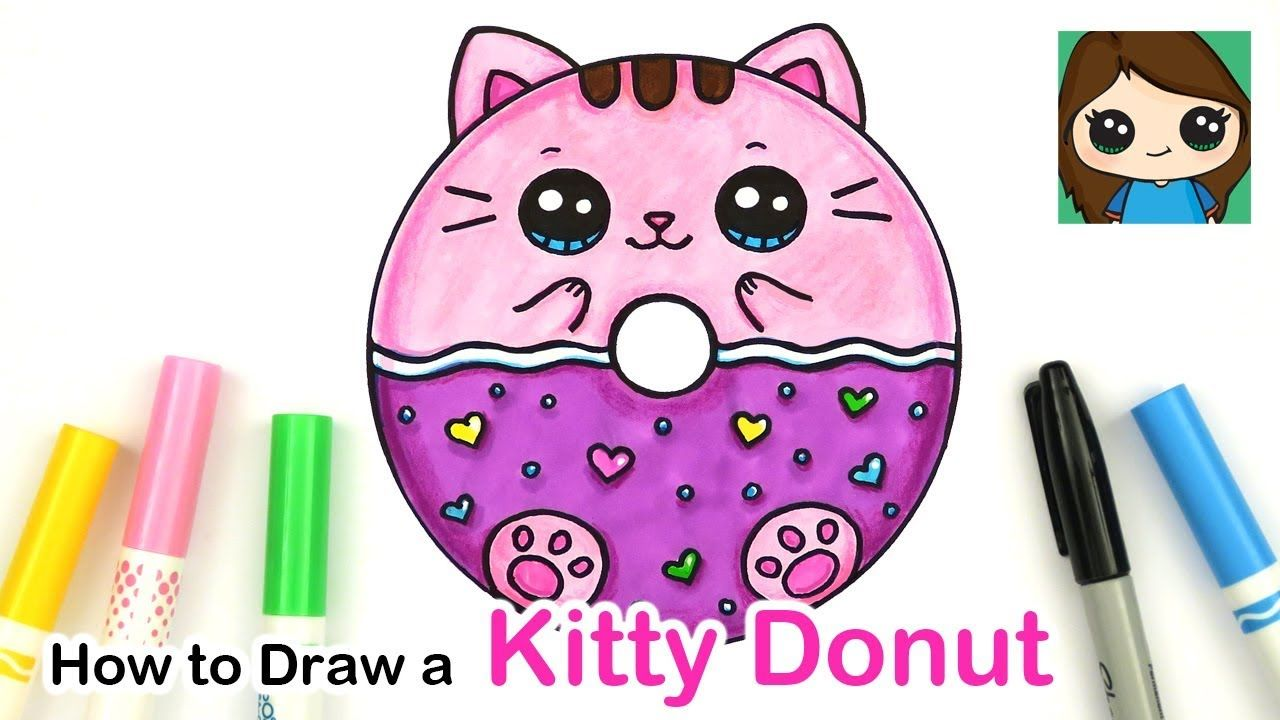 Pin On Learn To Draw Paint