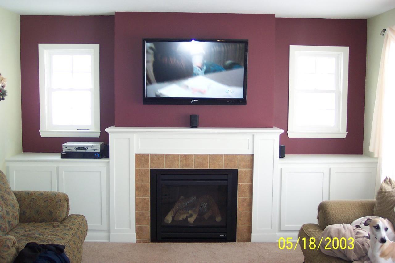 Cache Cable Tv Design Elegant Meuble Tv Cache Cable Comment  # Comment Cacher Les Cables Tv