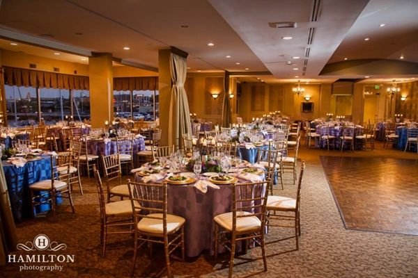 Tabrizis baltimore md wedding venue gb party pinterest tabrizis baltimore md wedding venue junglespirit Images