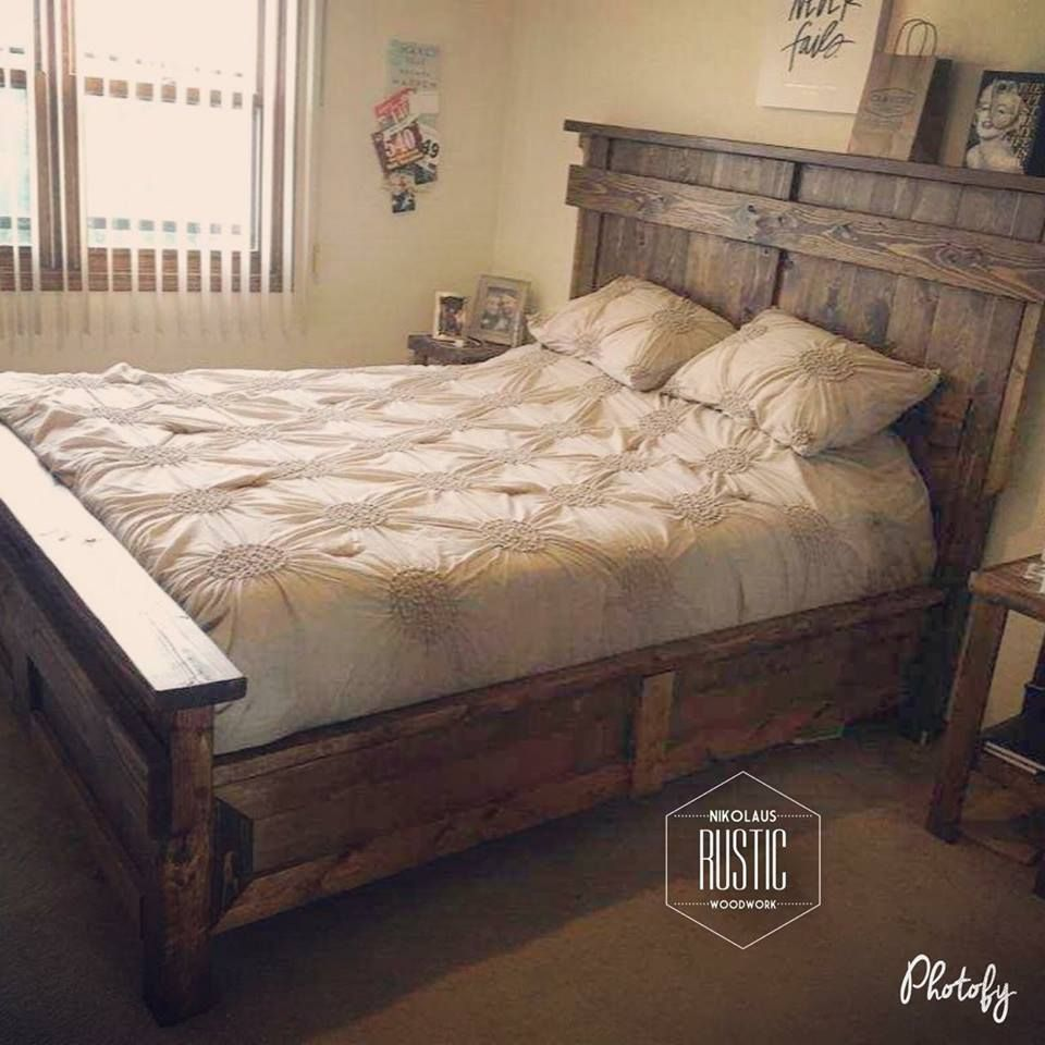 Bedroom Sets Bedroom Sets Bed Linens Luxury Contemporary Bedroom