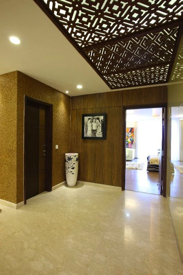 Ceiling Designs For Living Room Philippines: #entryway Hall, Corridor, Entrance Décor, #decorating