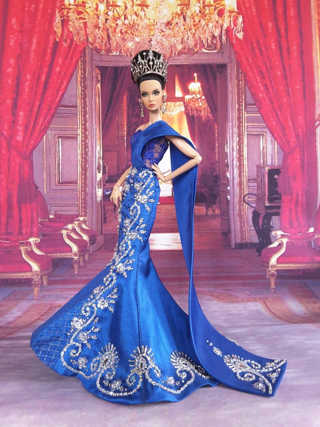 Lujoso Boda De Segunda Mano Viste Ebay Ornamento - Vestido de Novia ...