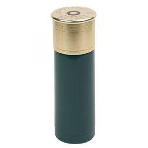 Stansport 8970-10 12 Ga Shotshell Thermal Bottle, http://www.amazon.com/dp/B000IL8KI0/ref=cm_sw_r_pi_awdm_fWXJub0V73WB3