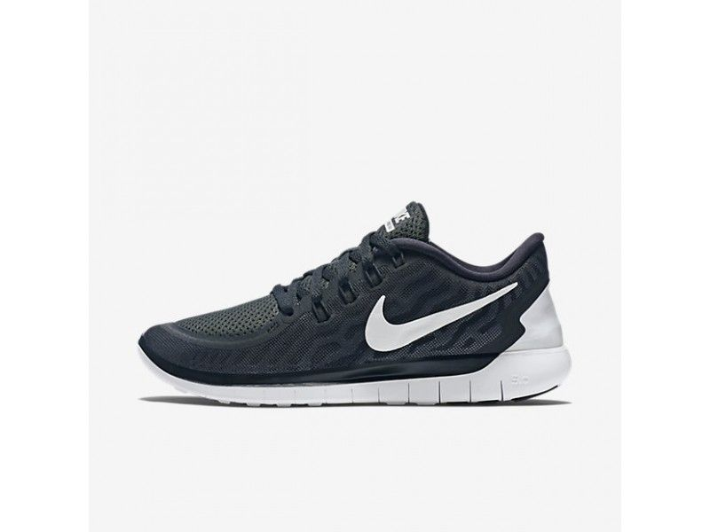 online retailer eedaf 38bc6 Available Nike Free 5.0Running Women s WM15231
