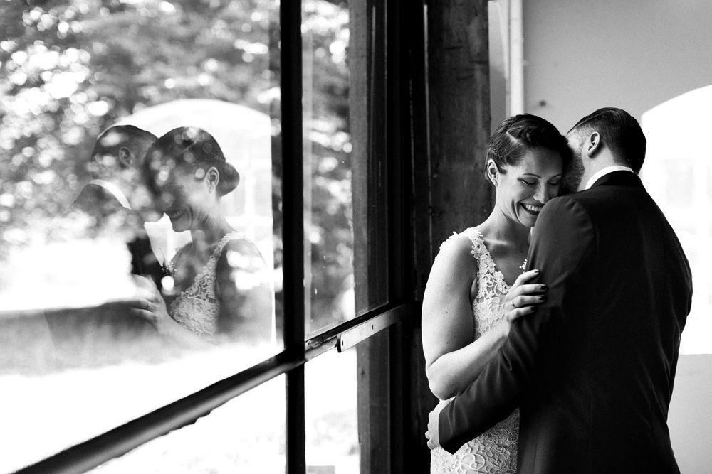 Bröllopsfotograf Sanna Dolck i Malmö, Skåne - Blogg